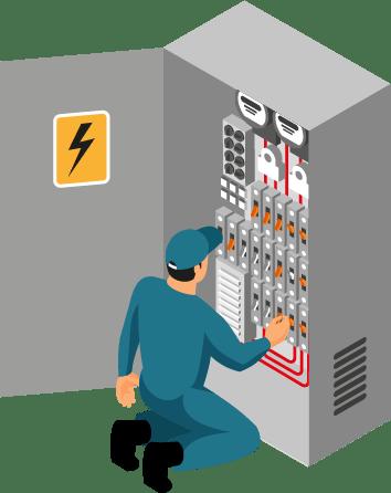 電装システム