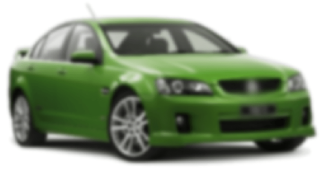 Screw Body(GM in Australia)