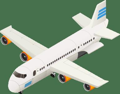 航空機産業