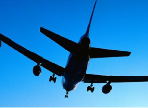 次世代航空機主翼生産設備